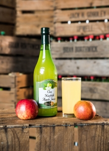 Quality Apple Juice | Whin Hill Norfolk Cider, Wells-next-the-Sea | Purchase Traditional Norfolk Cider, Perry & Apple Juice Online