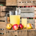 Apple Juice | Whin Hill Norfolk Cider, Wells-next-the-Sea | Purchase Traditional Norfolk Cider, Perry & Apple Juice Online