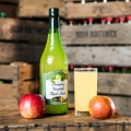 Bramley Apple Juice | Whin Hill Norfolk Cider, Wells-next-the-Sea | Purchase Traditional Norfolk Cider, Perry & Apple Juice Online