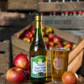 Browns Single Variety Premium Cider | Whin Hill Norfolk Cider, Wells-next-the-Sea | Purchase Traditional Norfolk Cider, Perry & Apple Juice Online