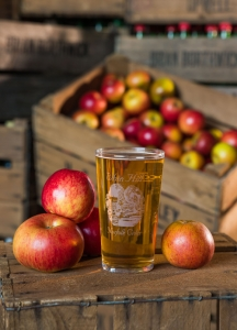 Standard Cider | Whin Hill Norfolk Cider, Wells-next-the-Sea | Purchase Traditional Norfolk Cider, Perry & Apple Juice Online