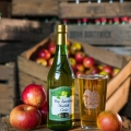 Dry Sparkling Cider | Whin Hill Norfolk Cider, Wells-next-the-Sea | Purchase Traditional Norfolk Cider, Perry & Apple Juice Online