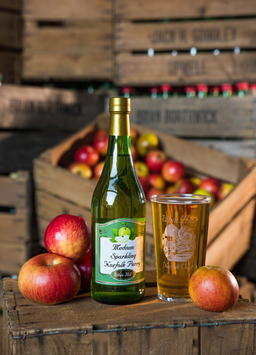 Perry Pear Cider | Whin Hill Norfolk Cider, Wells-next-the-Sea | Purchase Traditional Norfolk Cider, Perry & Apple Juice Online