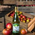 Medium Still Cider | Whin Hill Norfolk Cider, Wells-next-the-Sea | Purchase Traditional Norfolk Cider, Perry & Apple Juice Online